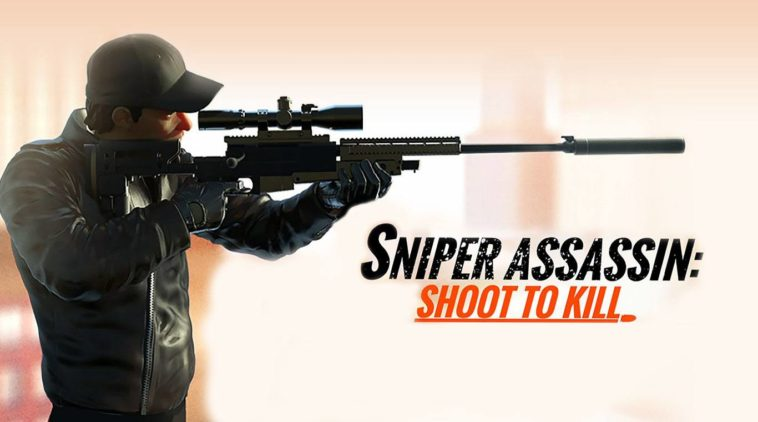Sniper 3D PvP Tips & Map Locations 🎯